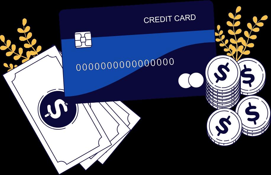 Hoeveel kost een boekhouder?