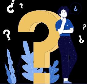 Wat is het verschil tussen een boekhouder en een accountant?